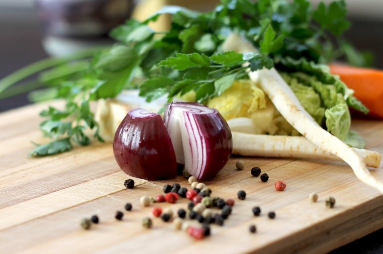 Why is good digestion important and how to improve it