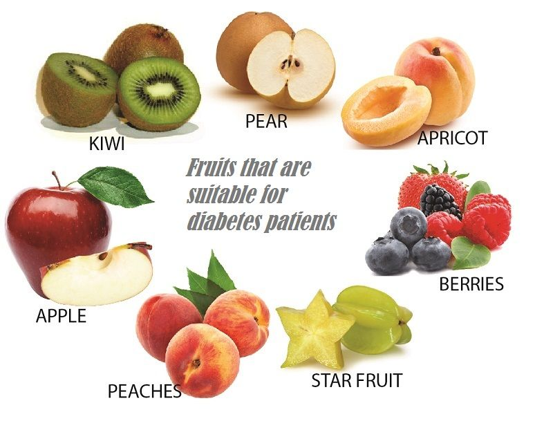 are fruit healthy what fruit are you