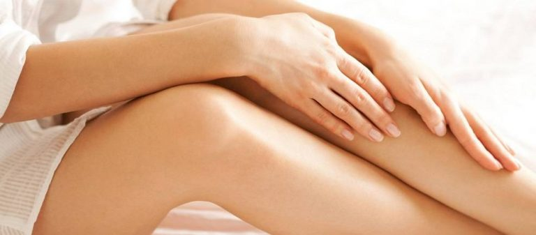 An in depth guide to laser hair removal
