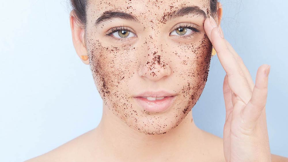 how-often-should-you-exfoliate