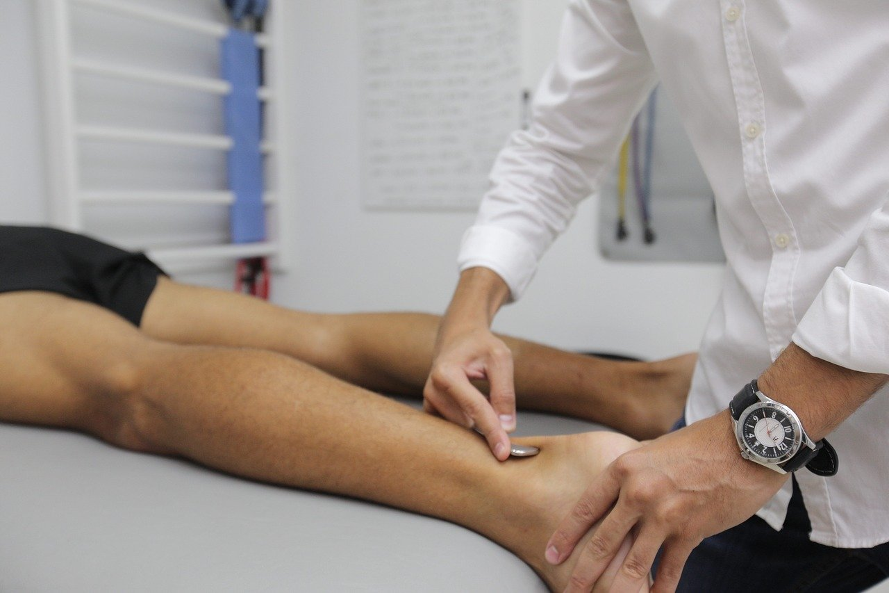 manual-release-physical-therapy