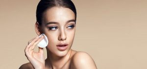 The Secret to Maintaining a Youthful Complexion