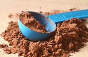 3 Things to Be Careful About When Choosing Protein Supplement