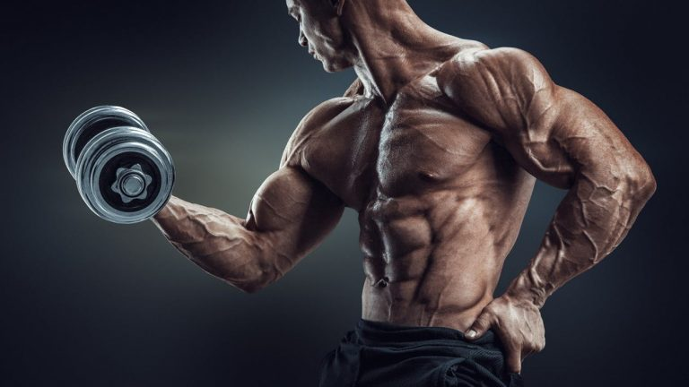 Resistance training tips for beginners
