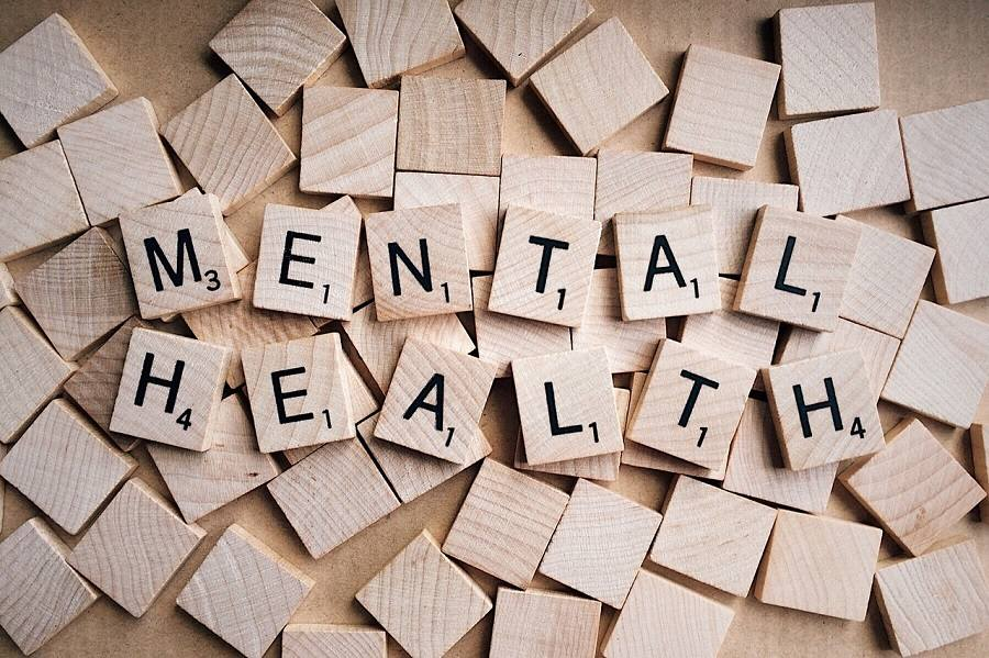 Dr. Akmal Makhdum Explains How the National Health Service Supports Mental Healthcare | Healthiack
