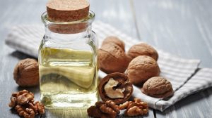 The Use of Essential oils for High Blood Pressure Problems