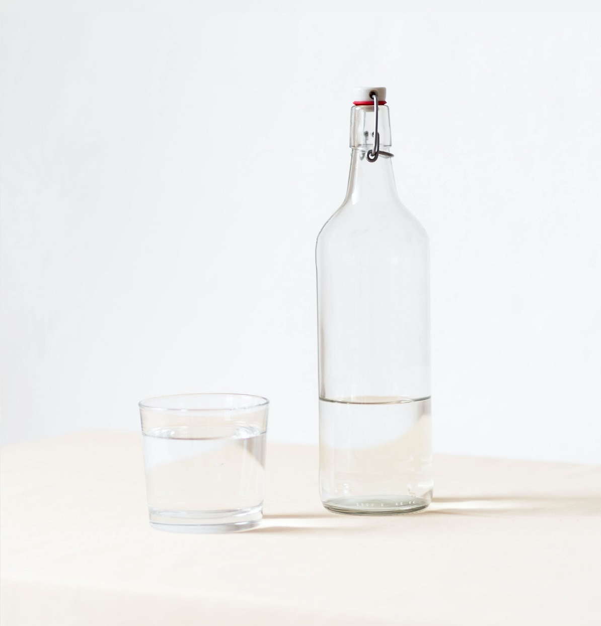 water-bottle-glass