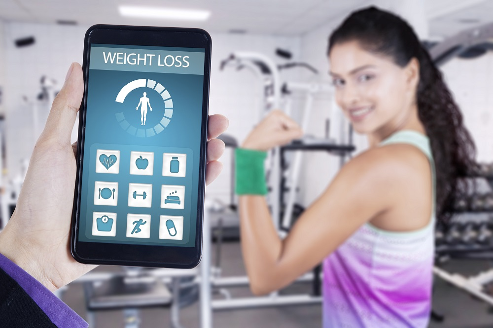 weight-loss-app-fitness